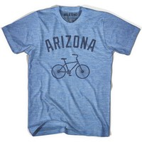 Arizona Vintage Bike T-shirt