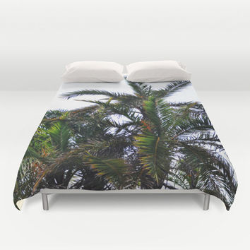 Best Queen Surf Bedding Products On Wanelo