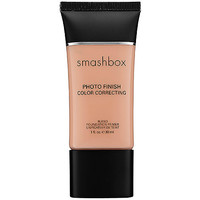 Photo Finish Color Correcting Foundation Primer - Smashbox | Sephora
