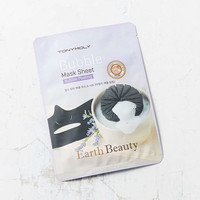 TONYMOLY Earth Beauty Sheet Mask - Urban Outfitters