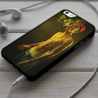 Wiz Khalifa iPhone 4/4s 5 5s 5c 6 6plus 7 case
