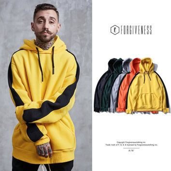Hats Winter Men Zippers Hoodies [10895415363]