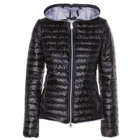 duvetica - eeria down jacket