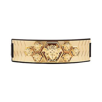 Versace - Haas Brothers Woman Waist Belt