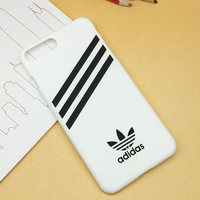 Fashion sports white phone case for iphone 4 4s 5 5s 6 6s 6plus 6s plus 7 7plus