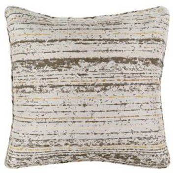 Surya Marceline Outdoor Pillow : Target