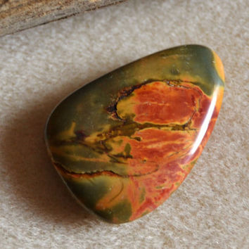 Red creek jasper, loose gems, cherry creek jasper, jasper stone,jewelry design, jewelry supplies, loose stones, wire wrapping,healing stones