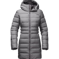 WOMEN'S GOTHAM PARKA II | United States