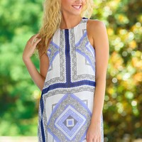 EVERLY:A Place For Everything Dress