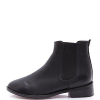 City Boot | American Apparel