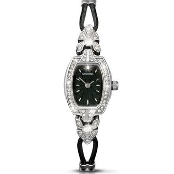 Sekonda Ladies Cocktail Watch - SK4077