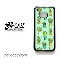 Cactus For HTC One M9 Case Phone Case Gift Present
