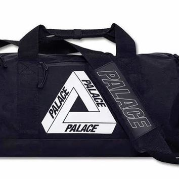 PALACE Crossbody pocket & Bags fashion bags  061