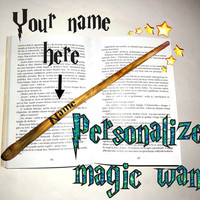 Top Magic Wand, Harry Potter Wands, Authentic Magic Wand Today, Quality Magic Wand At Great Prices, Discount Magic Wand, Personalized Wand