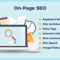 Eliminate Your Fears And Doubts About Onpage SEO Tips