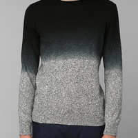 Urban Outfitters - Your Neighbors Dip-Dye Pullover Sweater