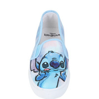 Disney Lilo & Stitch Slip-On Shoes