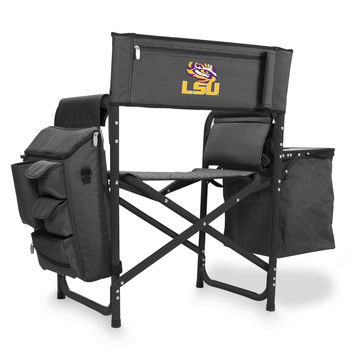 Fusion Chair - LSU Tigers
