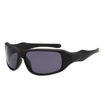 Day Night Vision Drivers Sunglasses Glasses Aviator Night Light Driving Glasses Men Yellow Lens Night Vision Goggles