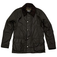 Barbour Barfield Jacket