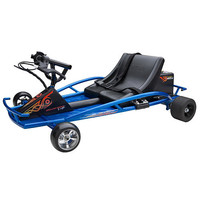 Razor Ground Force Drifter Go Kart - Razor - Powered Riding Toys - FAO Schwarz®