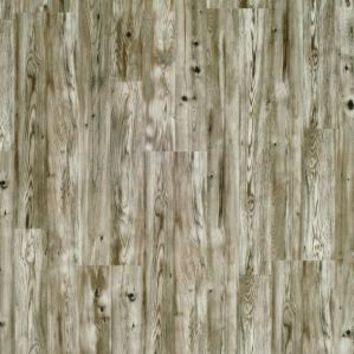 Pergo, Presto Grey Yew 8 mm Thick x 7-5/8 in. Wide x 47-5/8 in. Length Laminate Flooring (968.16 sq. ft. / pallet), LF000482 at The Home Depot - Mobile