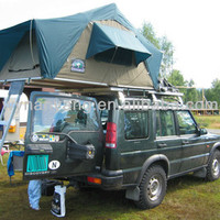 New Arrival Camping Car Roof Tent - Buy Camping Car Roof Tent,Car Roof Top Tent,Outdoor Camping Tents Product on Alibaba.com