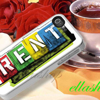 Rent Broadway Musical iphone for iPhone 4, iPhone 4s, iPhone 5, iPhone 5s, iPone 5c, samsung galaxy s3, galaxy s4 case