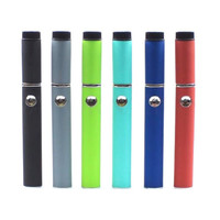 Cloud Pen 2.0 Vaporizer