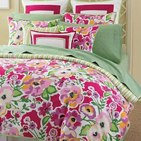 Tommy Hilfiger Bedding, Sommerville Comforter Sets - Bedding Collections - Bed & Bath - Macy's
