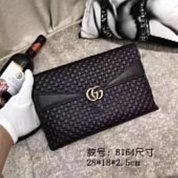 74 Gucci AAA Wallets 273284 Gucci outlet cheap GUCCI AAA wallets enjoy