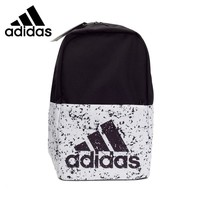 Original New Arrival 2017 Adidas A CLASSIC M BOG Unisex Backpacks Sports Bags