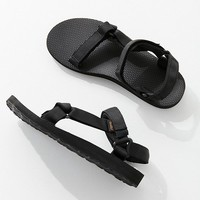 Teva Universal Original Strappy Sandal | Urban Outfitters