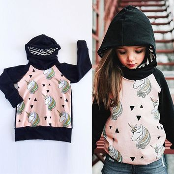 hoody baby clothes coat sweatshirts for girls Baby Clothing whiskey hoodie boy sweatshirt