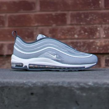 NIKE - Men - Air Max 97 UL - Grey/White