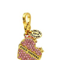 Limited Edition Candy Box Charm