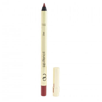 Gerard Cosmetics Lip Pencil - Cher