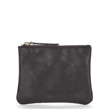 Leather Small Purse - Bags & Purses - Bags & Accessories