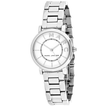 Marc Jacobs Women's Roxy Watch (MJ3525)