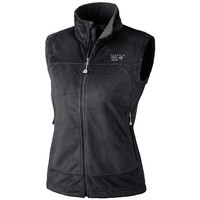 Mountain Hardwear Pyxis Vest - Fleece (For Women)
