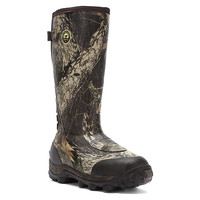 Irish Setter Men's Rutmaster Mossy Oak Break-Up Camo 800G Boots - 4873