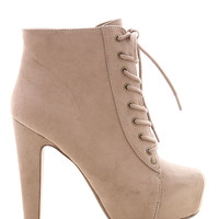 Sexy Heels and Wedges for Special Occassions - PinkIce.com
