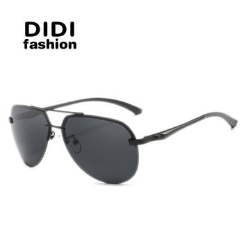Rimless Hipster Glasses : Best Hipster Eyeglasses Products on Wanelo