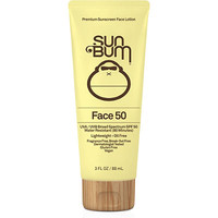 Face Lotion SPF 50 | Ulta Beauty