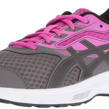 ASICS Women's Stormer Running Shoe