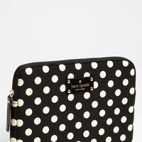 kate spade new york 'la pavillion' iPad sleeve | Nordstrom
