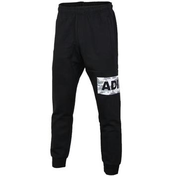 UNDER ARMOUR Women Men Lover Casual Pants Trousers Sweatpants G-A-ADNKPFD-XBW