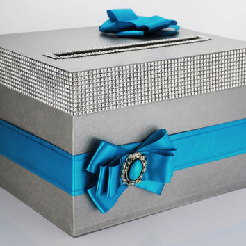 Card box / Wedding Box / Wedding money box