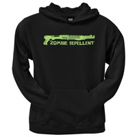 Resident Evil - Repellent Pullover Hoodie