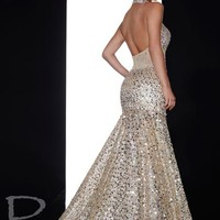 Panoply 14591 at Prom Dress Shop